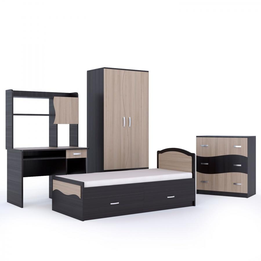 Интернет-магазин мебели в Киеве